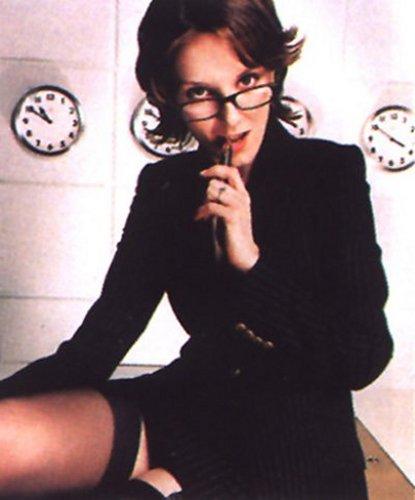 Tina Fey 2.jpg