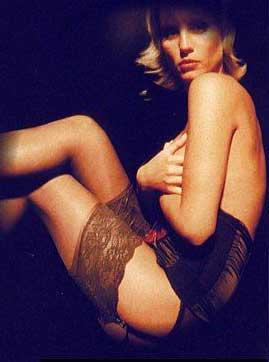 Denise Van Outen 1.jpg