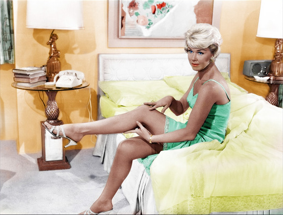 doris-day-pillow-talk2.jpg