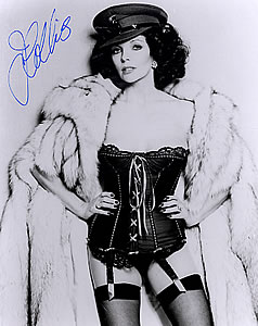 joan-collins-the-stud---autogr-259630.jpg
