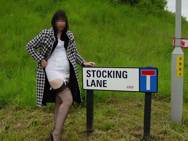 s-lane-4.jpg