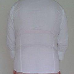 In bras forum men Jun 10,