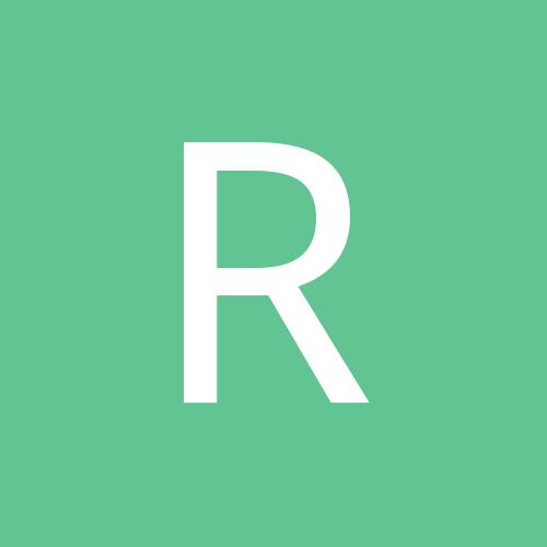 ronaldo36
