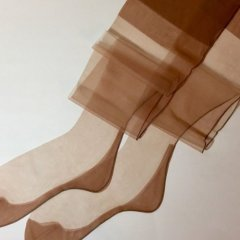 sheernylons