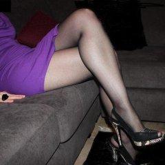 LoveSkirt&Stockings