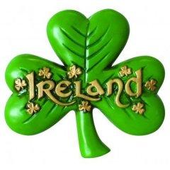 -Irish-