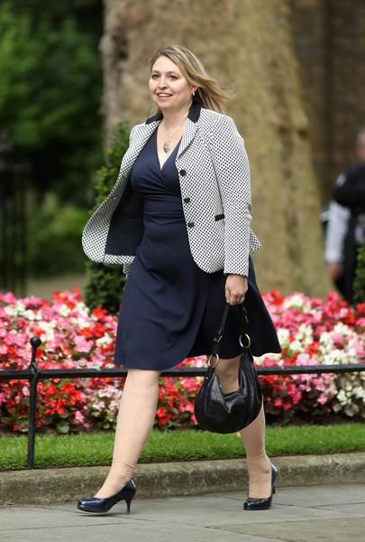 Karen+Bradley+Prime+Minister+Theresa+May+Appoints+xAmz9x940uol.jpg