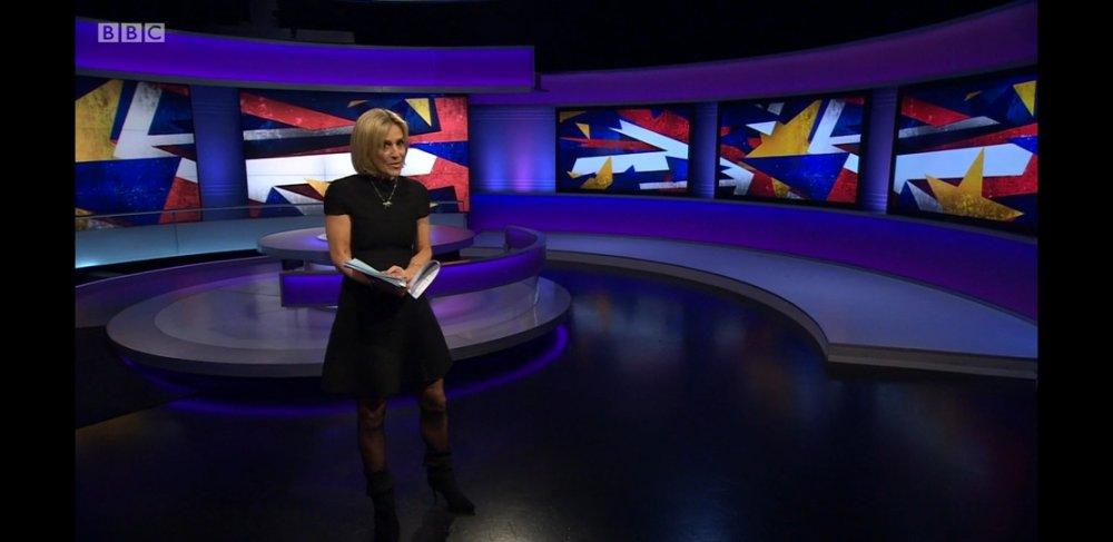 Screenshot_20190311-223355_BBC iPlayer.jpg