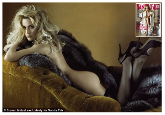 kate-winslet-in-stockings-and-stilettos-for-vanity-fair (2).jpg