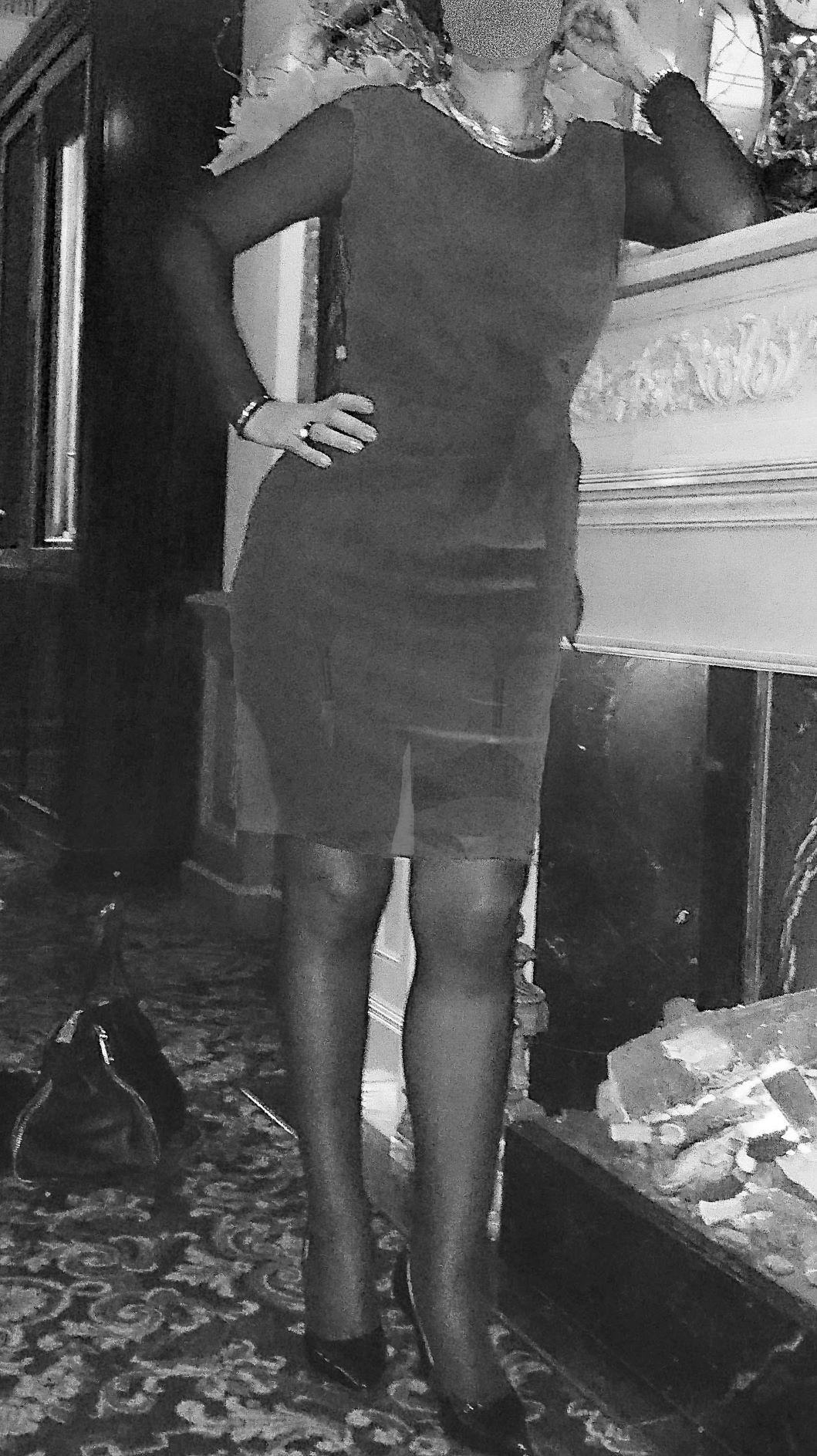 Stockings Hq