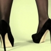 Is Ruth Langsford Wearing Hold Ups In This Clip? - last post by Irishguy Crossmax