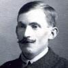 Marcel Khebir